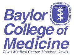Baylor college of medicine received